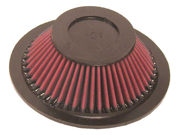 K&N Filters E-9132 Air Filter 9SIA08C4RB2678