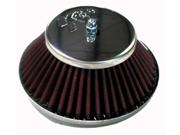 K&N Filters Racing Custom Air Cleaner 9SIA7J02MG7060