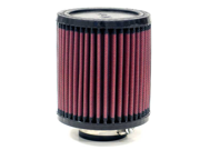 K&N Filters RA-0540 Universal Air Cleaner Assembly
