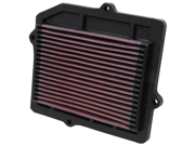 K&N Filters Air Filter 9SIA6TC42P6196