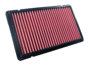 K&N Filters Air Filter 9SIA3X31FC6512
