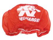 K&N Filters E-3360PR PreCharger Filter Wrap 9SIA22U2A64508