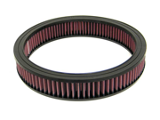 K&N Filters E-1447 Air Filter Fits 85 98 Electra * NEW * 9SIV04Z5643770