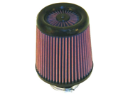 K&N Filters RX-4730XD X-Stream Air Filter