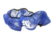 K&N Filters E-3740PL PreCharger Filter Wrap 9SIA22U2A61899