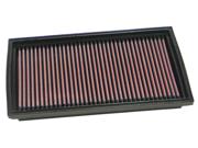 K&N Filters Air Filter 9SIA08C1C85578