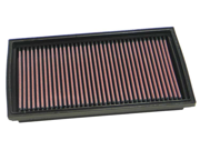 K&N Filters Air Filter 9SIA22U2A61430