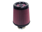 K&N Filters X-Stream Air Filter 9SIA08C4RB5706