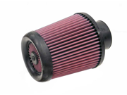 K&N Filters X-Stream Air Filter 9SIA4H31JG6841