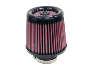 K&N Filters X-Stream Air Filter 9SIA43D3X99757