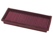 K&N Filters 33-2185 Air Filter 9SIA08C1C85468