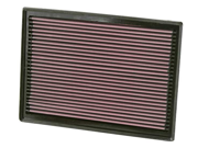 K&N Filters Air Filter 9SIA7J02MG8522