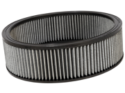 K&N E-3031RU Custom Air Filter 9SIA3X33RB2879