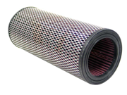 K&N Filters E-2402 Air Filter 9SIA08C4RB6127