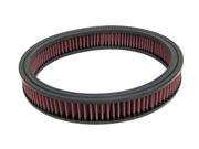 K&N Filters Air Filter 9SIV04Z3WJ4092