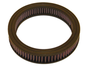 K&N Filters Air Filter 9SIA22U2A66373