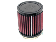 K&N Filters RB-0600 Universal Air Cleaner Assembly