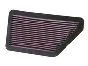 K&N Filters 33-2028 Air Filter 9SIA6TC3A16967