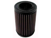 K&N Filters Air Filter 9SIV04Z5638518
