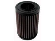 K&N Filters Air Filter 9SIA08C1C83565