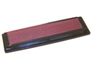 K&N Filters Air Filter 9SIA22U2A63752