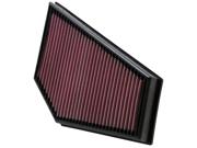 K&N 33-2976 Air Filter 9SIA08C1C85589
