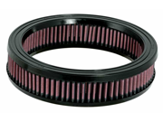 K&N Filters Air Filter 9SIA43D1BK9586