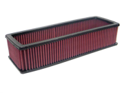 K&N E-9083U Custom Air Filter 9SIA08C1C84087