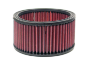 K&N E-9145U Custom Air Filter 9SIA08C4RB4841