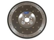 SPEC Clutch SC40A-2 Aluminum Flywheel 2007-2009 Pontiac Solstice