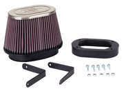 K&N Filters Filtercharger Injection Performance Kit 9SIA22U2A65364