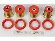 Energy Suspension 3.3136R Control Arm Bushing Set