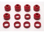 Energy Suspension 3.4123R Body Cab Mount Set