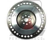 Ralco RZ R55013FXZ Chromoly Flywheel