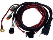 Magnecor 40192 8mm Electrosports-80 Ignition Cable