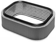 Denso 143-2039 Air Filter