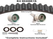 Dayco Engine Timing Belt Kit 95308K1S