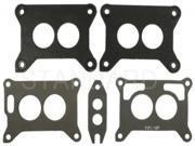 Standard Motor Products Egr Valve Spacer Plate VG201