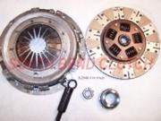 South Bend Clutch K0048 HD DXD Stage 2 Drag Clutch Kit