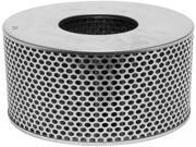 Denso Air Filter 143-2110 9SIA0VS3UC3512