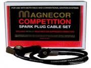 Magnecor 87121 7mm Electrosports-70 Ignition Cable