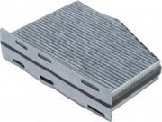Denso Cabin Air Filter 454-4007