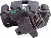 Cardone 19-B1228 Disc Brake Caliper