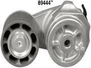 Dayco Belt Tensioner Assembly 89444