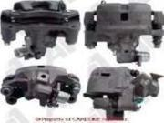 Cardone 19-2673 Disc Brake Caliper