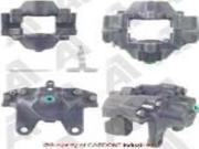 Cardone 19-2882 Disc Brake Caliper