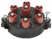 Standard Motor Products Distributor Cap GB-452