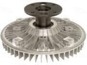 Four Seasons Engine Cooling Fan Clutch 36746