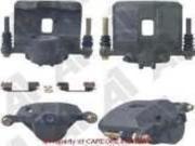 Cardone 19-2808 Disc Brake Caliper