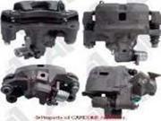 Cardone 19-B2736 Disc Brake Caliper